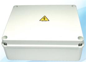 SCREENINT Smartbox RF projektorihissiin SI-H 500