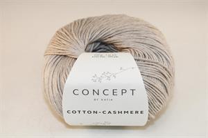 Cotton casmere 56