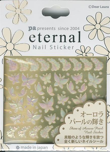 DL- RA Sticker ra 01