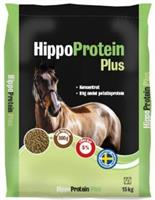 HippoProtein Plus Pellets 15kg