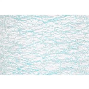 KN- Fabric BLUE