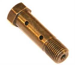 Banjopultti Tupla M10x1