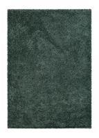Aspen Smaragdgrön 160*220