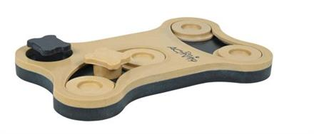 Game Bone, Nivå 1-2, 31x20cm