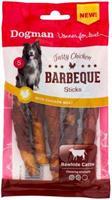 Barbeque Sticks 5-pack