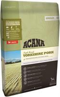 Acana Dog Yorkshire Pork 2kg