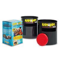 KanJam Game Mini