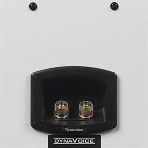 DYNAVOICE Magic S-4 musta