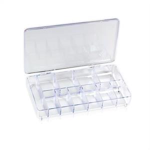 BL- Tipbox empty Big