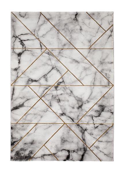 Craft Marble Guld 160*230