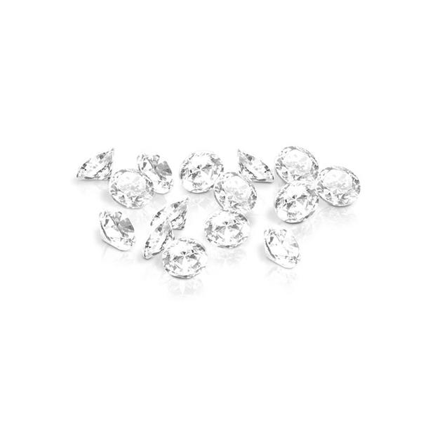 KN- Rhinestones diamonds