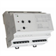 3phase Current monitoring relay 1A