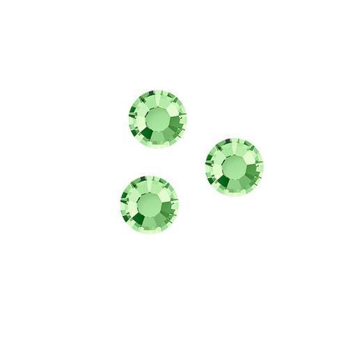KN- Rhines green #8