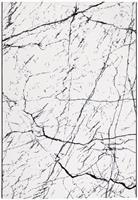 Ink Marble Vit 160*230