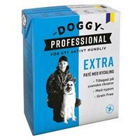 Doggy Prof. Extra 370g