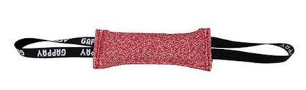 Kamprulle Nylcot 2 Handtag 5x25cm