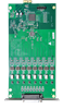 DA line output 8 kanaler Premium DXD/DSD
