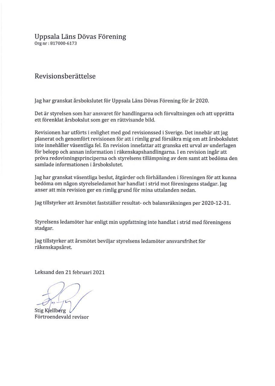 Revisionsberättelse_Uppsala_2.jpg