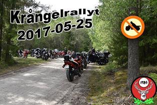 Krångelrallyt 2017-05-25