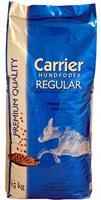Carrier Regular 3,25kg