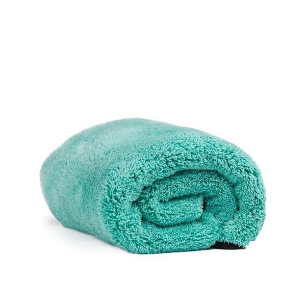 Auto Finesse Aqua Deluxe Drying Towel XL