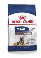 RC Maxi Ageing 8+ 15 kg