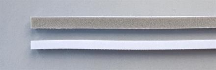 Sperreskinne LK 150