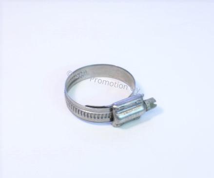 COLL.HOPINOX - Clamp Ø32-50
