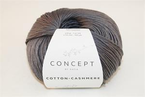 Cotton cashmere 61