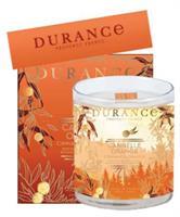 Christmas 2021 Candle Orange Cinnamon 280 gr