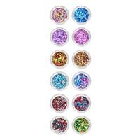 DM-  Colorful Powder -33