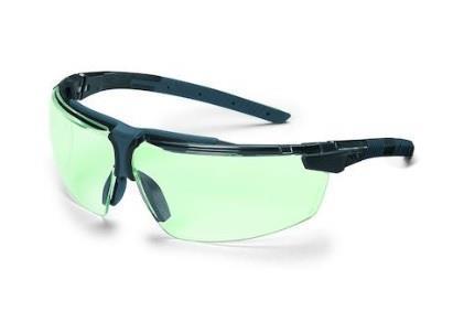 UVEX Glasögon i-3 9190 Variomatic