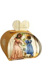 Luxury Small Soaps 60 g A Victorian Christimas