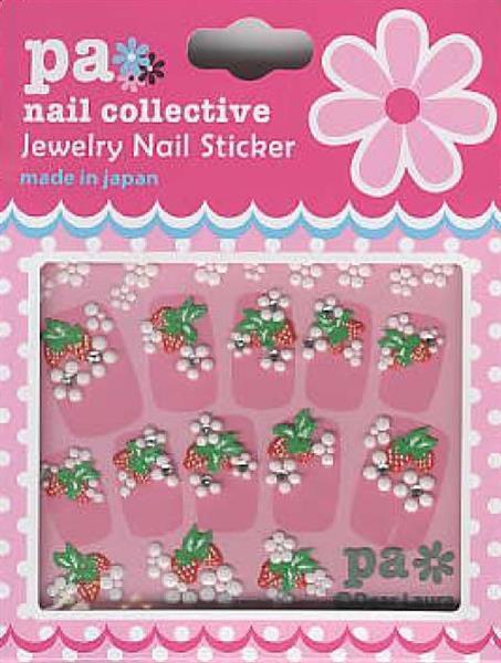 DL- PUKU Sticker puku 02