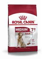 RC Medium Adult 7+ 4 kg