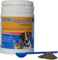 PlaqueOff Animal 60g