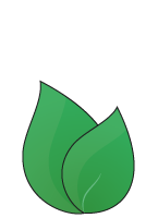 ekologinen
