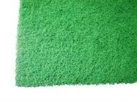 Skurnylon Grön 10st
