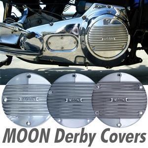 Moon kopplings cover HD 6 bultat