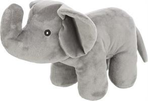 Elefant Plysch 36cm
