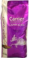 Carrier Lamm&Ris 3,25kg
