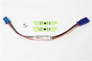 Zepsus 7A magneettikytkin