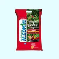 Algomin Trädgårdsgödsel 10kg