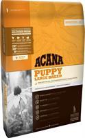 Acana Dog Puppy Large 11,4kg
