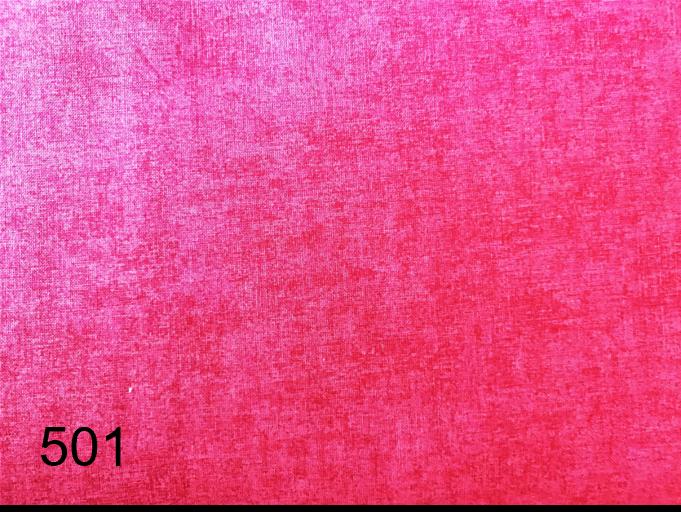 Melange Rosa 501