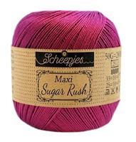 Maxi Sugar Rush 128