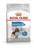 RC Medium Light Weight Care 3kg