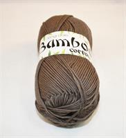 Bamboo cotton 626