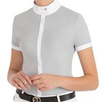 Tävlingsskjorta Eulae Silver Sconce 36