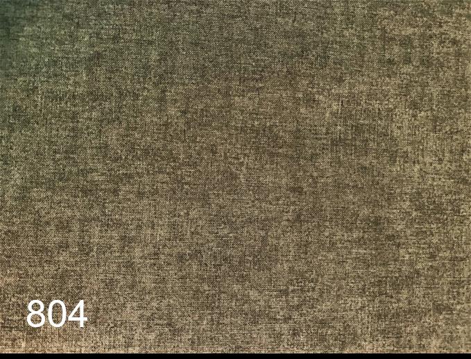 Melange Mosegrønn 804